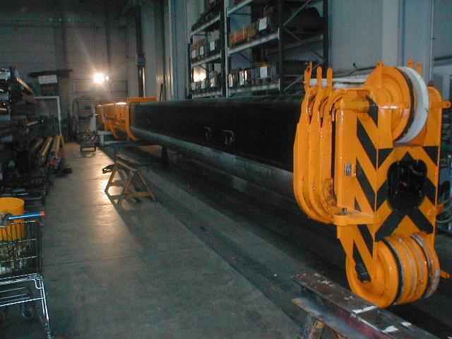 Tadano Crane Spare Parts Uae : Atf g